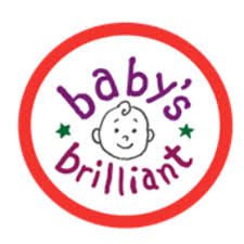 Win a $150 Visa Gift Card - (A Baby's Brilliant Giveaway)
