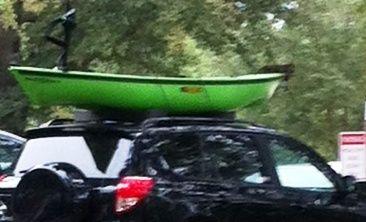 Cropped_Kayak