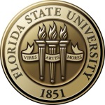 Florida State University: How We Get Made