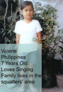 Unbound Edited Valerie